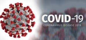 COVID19  -  COMMUNAUTE DE COMMUNES  - ELARGISSEMENT DU FLUX DE DECHETS COLLECTES EN DECHETERIE