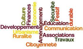 Commissions Municipales et délégations