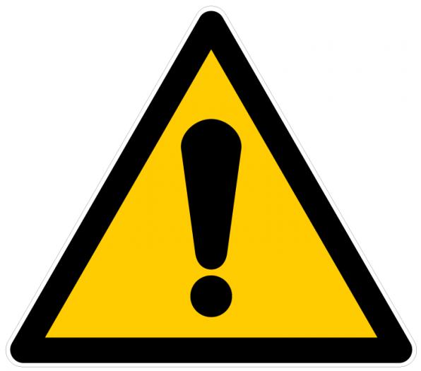 Alerte jaune à la crue du LAy