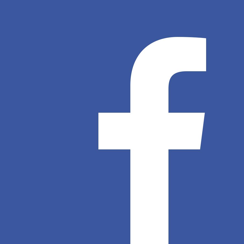 La page Facebook de La Réorthe a été créée !!