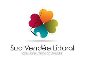 Fermeture exceptionnelle du service ADS Sud Vendée Littoral