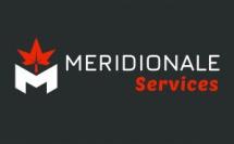 MERIDIONALE SERVICES