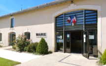 FERMETURE DE LA MAIRIE E TDE L'AGENCE POSTALE LE 2 NOVEMBRE 2019