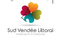 COVID19 - COMMUNAUTE DE COMMUNES - REOUVERTURE COMPLETE DES DECHETTERIES EN SUD VENDEE LITTORAL