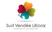 PLUI de l'ex Pays de Sainte Hermine : Lancement de l'enqête publique