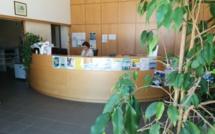 Fermeture de la Mairie et de l'Agence Postale le WE de l'Ascension